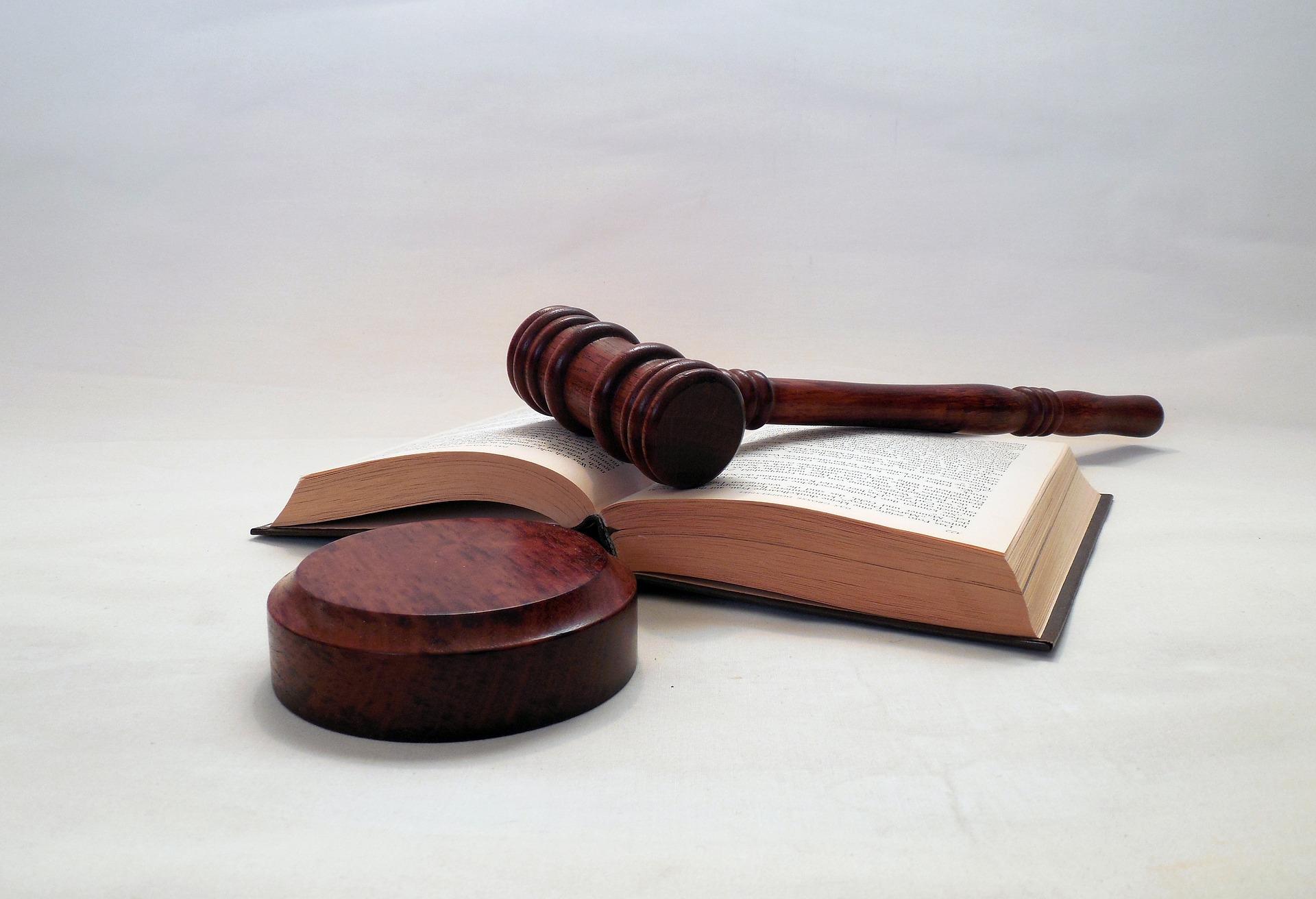 juge jugement